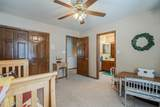 18645 Chandler Heights Road - Photo 24