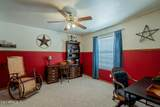 18645 Chandler Heights Road - Photo 27