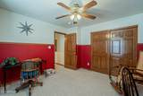 18645 Chandler Heights Road - Photo 28