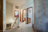 18645 Chandler Heights Road - Photo 29