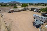 18645 Chandler Heights Road - Photo 3