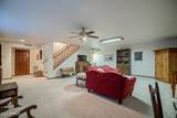 18645 Chandler Heights Road - Photo 30