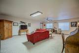 18645 Chandler Heights Road - Photo 31