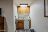 18645 Chandler Heights Road - Photo 32