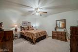 18645 Chandler Heights Road - Photo 33