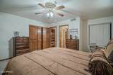 18645 Chandler Heights Road - Photo 34