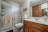 18645 Chandler Heights Road - Photo 35