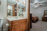 18645 Chandler Heights Road - Photo 36