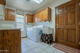 18645 Chandler Heights Road - Photo 37