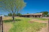18645 Chandler Heights Road - Photo 39