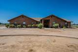 18645 Chandler Heights Road - Photo 4