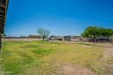 18645 Chandler Heights Road - Photo 40