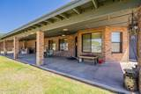 18645 Chandler Heights Road - Photo 41