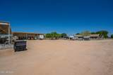 18645 Chandler Heights Road - Photo 42