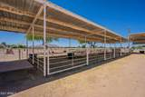 18645 Chandler Heights Road - Photo 43