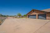 18645 Chandler Heights Road - Photo 44