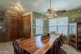 18645 Chandler Heights Road - Photo 6