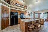 18645 Chandler Heights Road - Photo 8