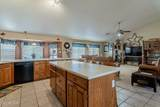 18645 Chandler Heights Road - Photo 9