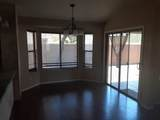 3091 Pinto Valley Road - Photo 12