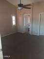 3091 Pinto Valley Road - Photo 15