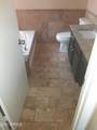 3091 Pinto Valley Road - Photo 17