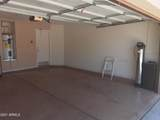 3091 Pinto Valley Road - Photo 2