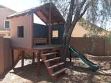 3091 Pinto Valley Road - Photo 20