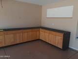 3091 Pinto Valley Road - Photo 3