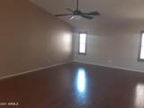 3091 Pinto Valley Road - Photo 7