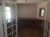 3091 Pinto Valley Road - Photo 9