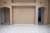 1352 Blue Ridge Court - Photo 15