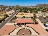 5236 Saguaro Park Lane - Photo 1