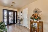 5236 Saguaro Park Lane - Photo 13