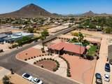 5236 Saguaro Park Lane - Photo 3