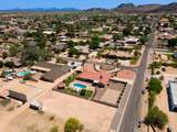 5236 Saguaro Park Lane - Photo 4