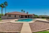 5236 Saguaro Park Lane - Photo 44