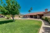 5236 Saguaro Park Lane - Photo 45