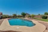 5236 Saguaro Park Lane - Photo 48