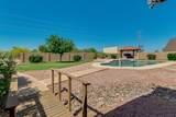 5236 Saguaro Park Lane - Photo 49