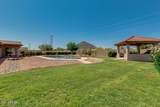 5236 Saguaro Park Lane - Photo 50