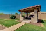 5236 Saguaro Park Lane - Photo 51