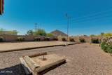 5236 Saguaro Park Lane - Photo 53