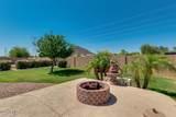 5236 Saguaro Park Lane - Photo 55