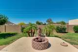 5236 Saguaro Park Lane - Photo 56