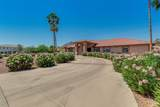 5236 Saguaro Park Lane - Photo 6