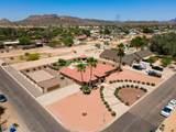 5236 Saguaro Park Lane - Photo 61