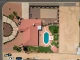 5236 Saguaro Park Lane - Photo 64