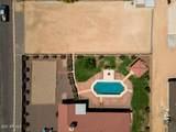 5236 Saguaro Park Lane - Photo 65