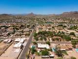 5236 Saguaro Park Lane - Photo 68